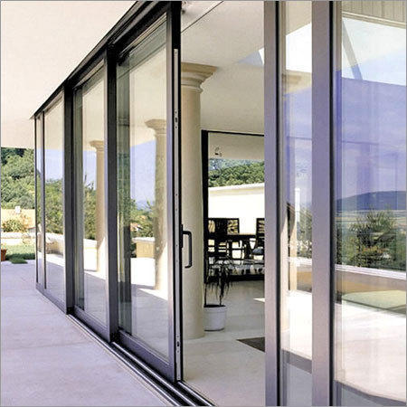 aluminium-sliding-door